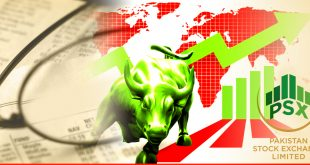PSE closes in green after successful economic diplomacy engagement