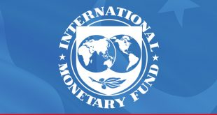 Bail out by IMF or plunging Pakistan deeper into debt trap