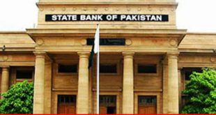 Can state bank of Pakistan contain erosion in profitability of banks?