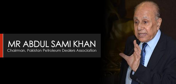 sami-khan