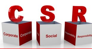 CSR relevance in development projects in Balochistan