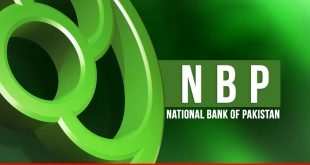 NBP posts 12.1pc growth in 6 months with increase in Islamic Financing