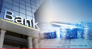 Performance review of the banking sector