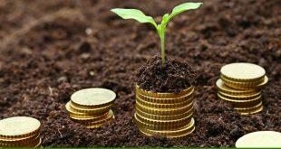 Paltry agricultural credit disbursement