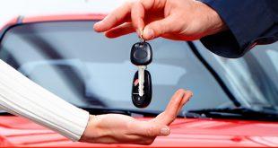 Car-financing-enjoying-good-time,-continue-to-progress