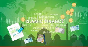 Consumer finance gaining worth in Islamic banking