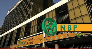 Deal with mastercard-Another significant milestone for NBP