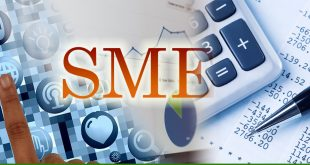 Empowering Pakistan by improving access to finance for SMEs