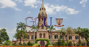 GCU Lahore soon to emerge world's renowned university