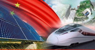 Industrial phase of CPEC to bring new opportunities and challenges for local industry