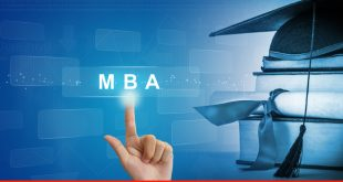 MBA education in Pakistan Good for nothing'