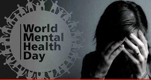 Mental health problems in Pakistan overlooked