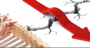 Mitigation of emerging risks