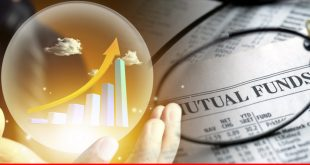 Mutual fund industry posts phenomenal growth but struggles to diversify products and channels