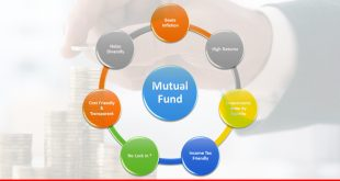 Mutual funds will compete with bank deposits