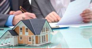 Need to strengthen framework for more house loans