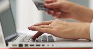 Online spending scaling up consumer finance in Pakistan