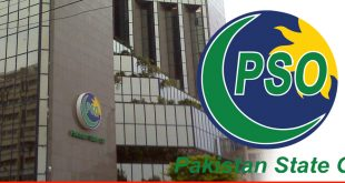PSO Leading source to meet country's oil and energy trade