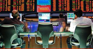 PSX keep going to lead stock markets in Asia
