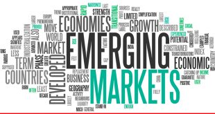 Pakistan's emerging markets status opens up new investment avenues for mutual funds