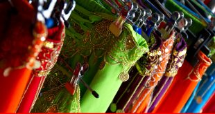 Pakistan's top clothing brands A review
