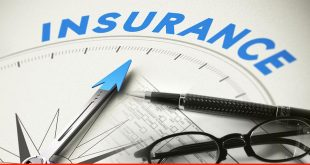 Pakistan on the path of rapid growth in insurance sector; breakthrough innovation likely to boost trade