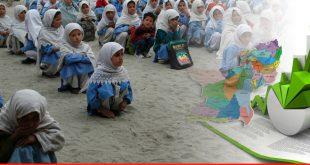 Poor education system has depressing effect on Balochistan economic activities