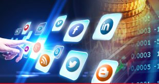 Role Of Social Media In The Financial Sector Of Pakistan-2