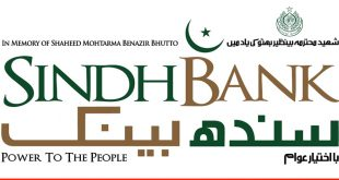 Sindh insurance carrying complete range of products for small entrepreneurs, poor segment