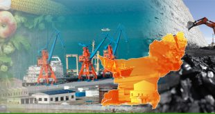 Tapping into the huge economic potential of Balochistan
