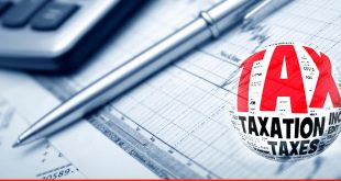 High hopes to modify country's tax system