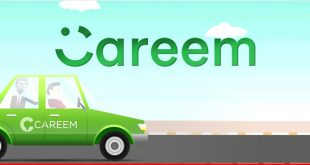The Unfolding Of An Inspiring Tale The Careem Story