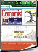Rupee V/S Dollar