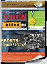 Sports: Economy & Politics