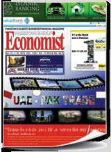 UAE-PAK Trade