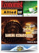 Banking Scenario 2009