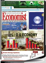 L / O & Economy
