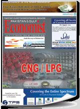 CNG / LPG