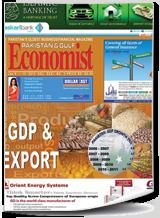 GDP & Export