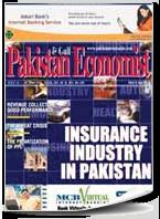 Insurance Industry In Pakistan