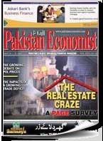 The Real Estate Craze