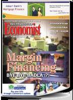 Margin Financing