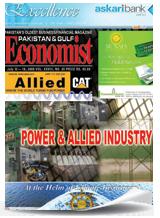 Power & Allied Industry