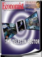 The Telecom Sector