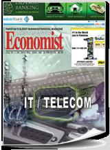 IT / Telecom