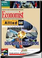 Energy Crisis & Energy Options