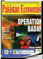 Operation Badar