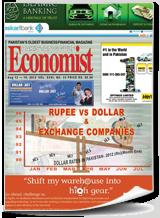 Rupee vs Dollar & Exchange companies