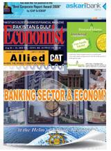 Banking Sector & Economy