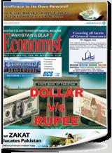 Dollar v/s Rupee